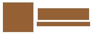 北京安惠投资管理有限公司-私募股权投资管理-医疗产业投资-私募基金公司